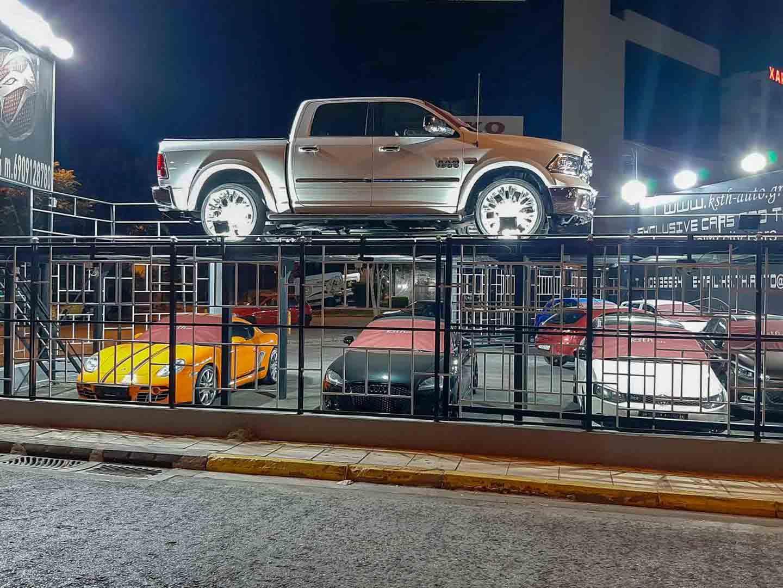 Ksth-Auto.Gr Εισαγωγές-Πωλήσεις Αυτοκινήτων.